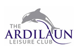 The Ardilaun Leisure Club