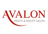 Avalon Beauty Salon