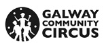 Galway Community Circus