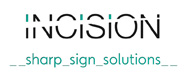Incision Sharp Sign Solutions