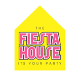 The Fiesta House