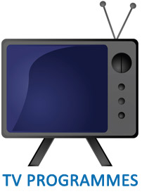 Autism-Related TV Programmes
